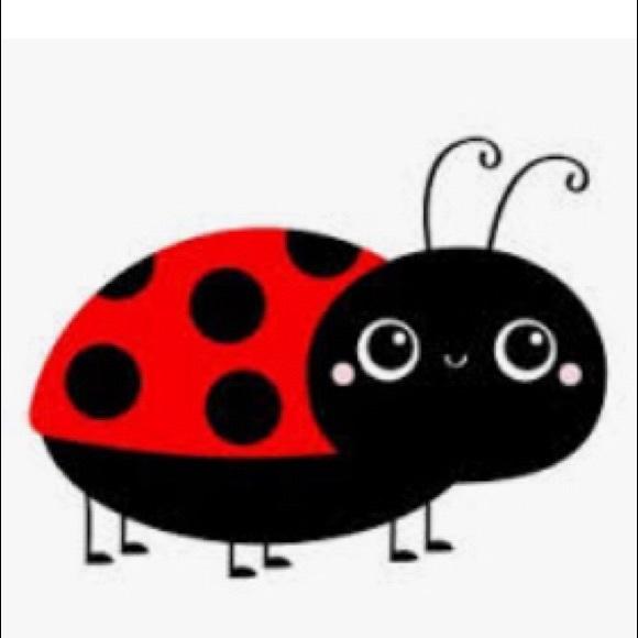ladybugnlipstik